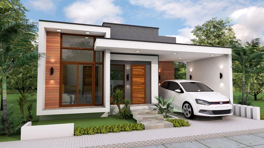 Jasa arsitek rumah, Jasa desain rumah, Jasa desain interior, Jasa denah rumah, Jasa desain arsitek, Jasa gambar rumah, Biaya arsitek rumah, Harga gambar rumah, Biaya desain rumah, Harga desain rumah